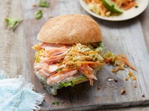 Pulled_Salmon